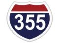 355 North Auto Inc