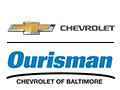 Ourisman Chevrolet Baltimore