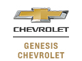 Genesis Chevrolet