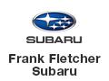 Frank Fletcher Subaru