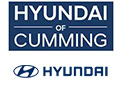 Hyundai of Cumming