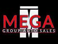 Mega Group Auto Sales