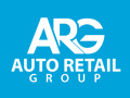 Auto Retail Group