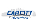 Car City Autoplex