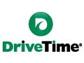 DriveTime of Newport News