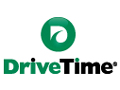 DriveTime of Macon