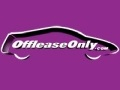 OffLeaseOnly.com The Nation's Used Car Destination