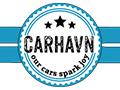 CarHavn