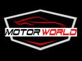 Motor-World LLC