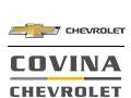 Covina Chevrolet