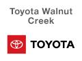Toyota Walnut Creek