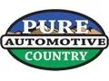 Pure Country Automotive