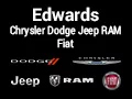 Edwards Chrysler Dodge Jeep Ram Fiat