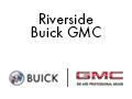 Riverside Buick GMC
