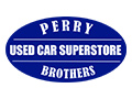 Perry Brothers Used Car Superstore