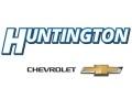 Huntington Chevrolet