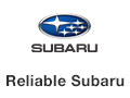 Reliable Subaru