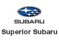 Superior Subaru
