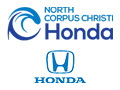 North Corpus Christi Honda