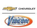Videon Chevrolet of Phoenixville