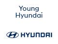 Young Hyundai