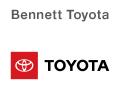 Bennett Toyota