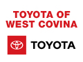 Toyota of West Covina