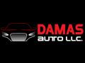 Damas Auto LLC