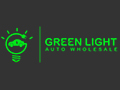 Green Light Auto Wholesale