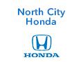 North City Honda