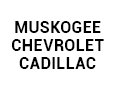 Muskogee Chevrolet Cadillac