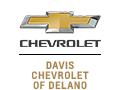 Davis Chevrolet of Delano