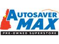 Autosaver MAX Littleton