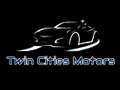 Twin Cities Motors
