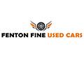 Fenton Fine Used Cars