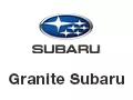Granite Subaru