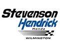 Stevenson-Hendrick Honda Wilmington