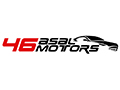 Asal Motors 46