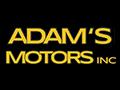 Adams Motors Inc.