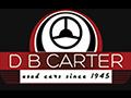 DB Carter Used Cars, Inc. Lot #1