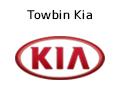 Towbin Kia