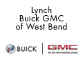 Lynch Buick GMC of West Bend