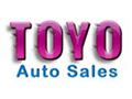 Toyo Financial Group