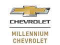 Millennium Chevrolet