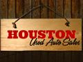 Houston Used Auto Sales