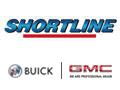 Shortline Buick GMC