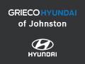 Grieco Hyundai of Johnston
