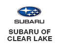Subaru of Clear Lake