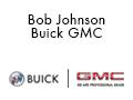 Bob Johnson Buick GMC