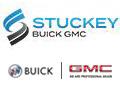 Stuckey Buick GMC